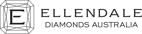 Ellendale Diamonds Australia