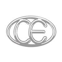 Charles Edward Jewellers