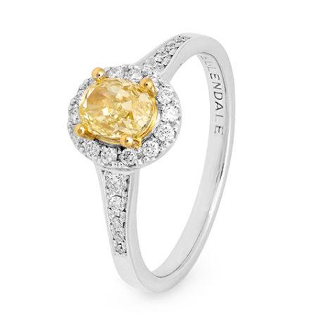 Ring EDJR007
