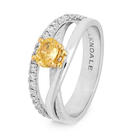 Ring EDJR008Y