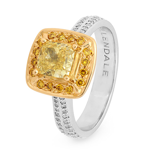 Ring EDJR010