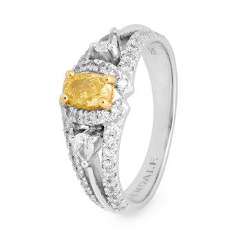 Ring EDJR011