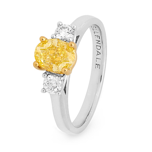 Ring EDJR012