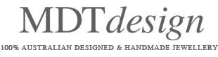 MDT Designs