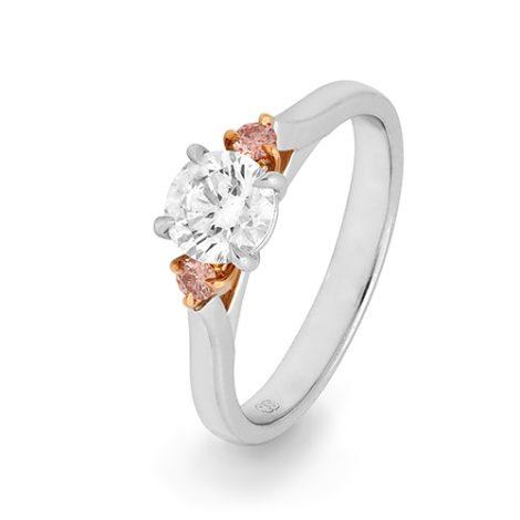 Ring EDJR023B