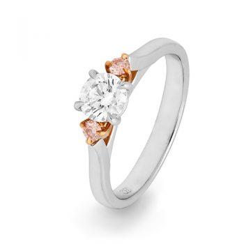 Ring EDJR023C