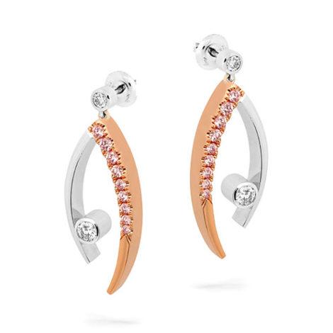 Earring EDJE016A