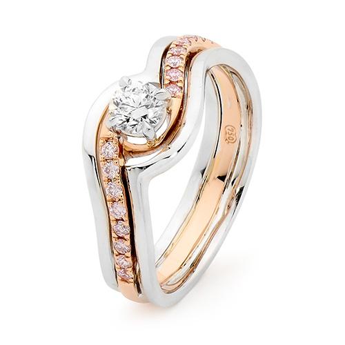 Ring EDJR013