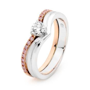 Ring EDJR014