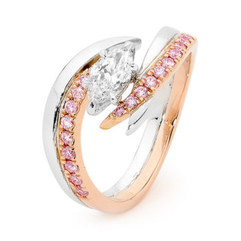 Ring EDJR015