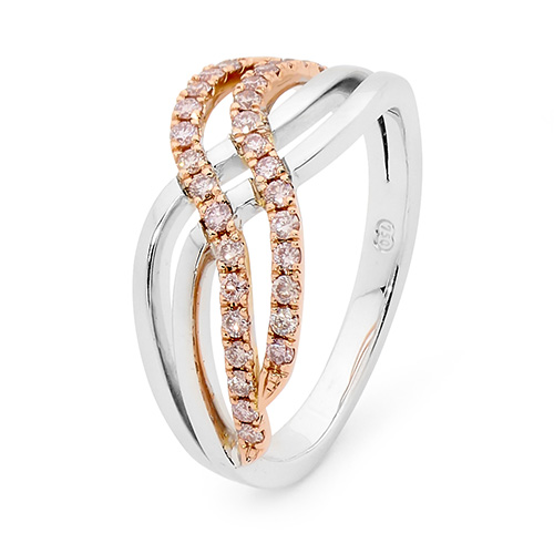 Ring EDJR016