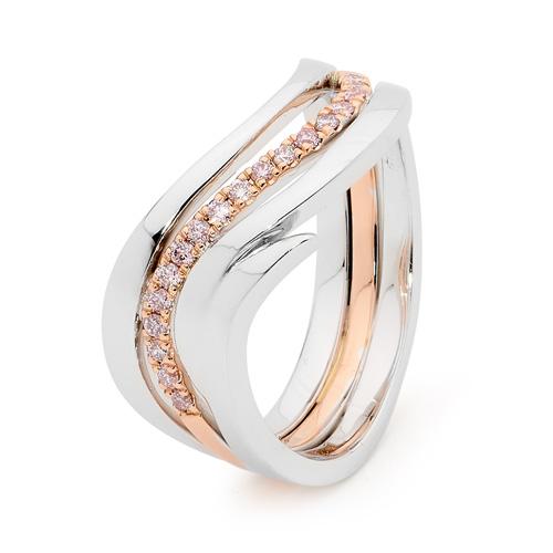 Ring EDJR017