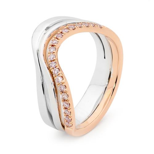 Ring EDJR018