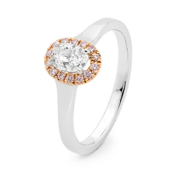 Ring EDJR019