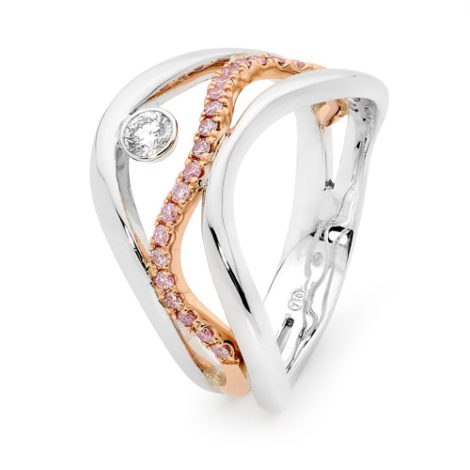 Ring EDJR020