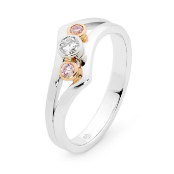 Ring EDJR021