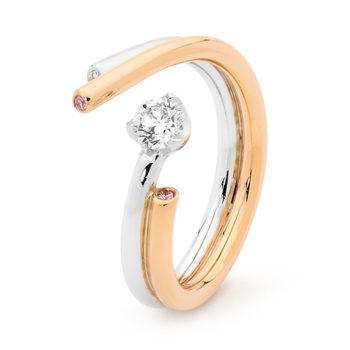 Ring EDJR022