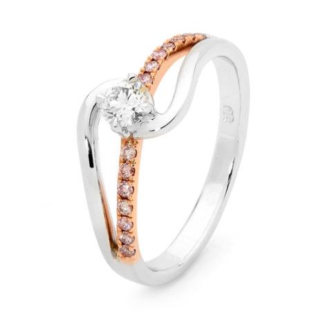 Ring EDJR024