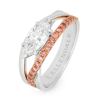 Ring EDJR08/003