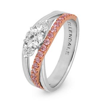 Ring EDJR08/009