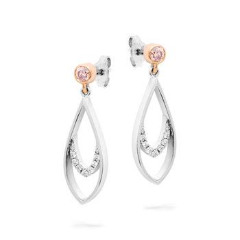 Earring EDJE019B