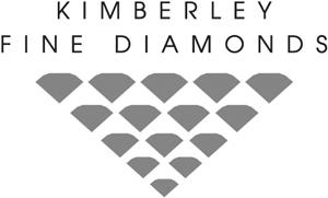 Kimberley Fine Diamonds