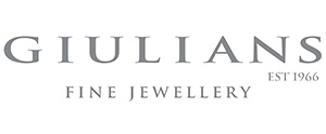 Giulians Fine Jewellery