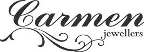 Carmen Jewellers