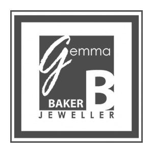 Gemma Baker Jeweller