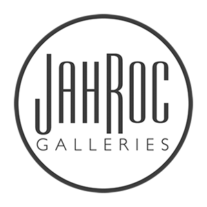 Jahroc Galleries