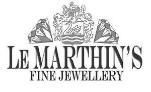 Le Marthin's Fine Jewellery