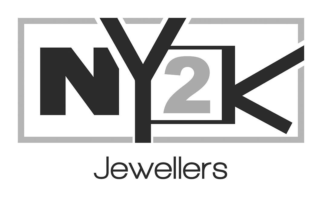 NY2K Jewellers