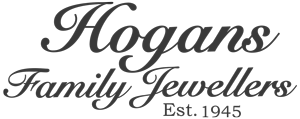 Hogans's Family Jewellers