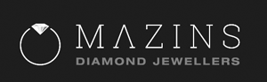 Mazin's Diamond Jewellers