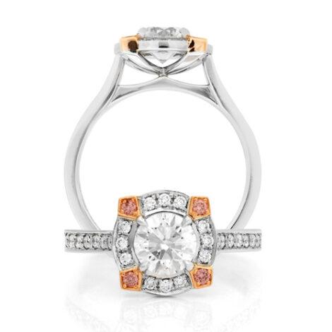 Ring EDJR026