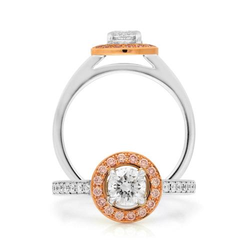 Ring EDJR027