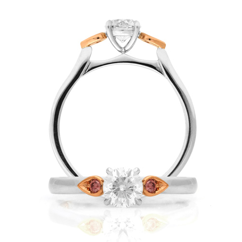 Ring EDJR028