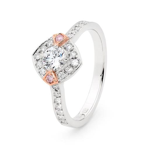 Ring EDJR029