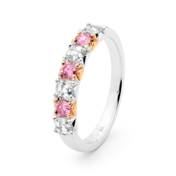 Ring EDJR032