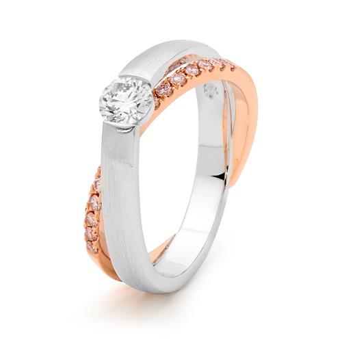 Ring EDJR033