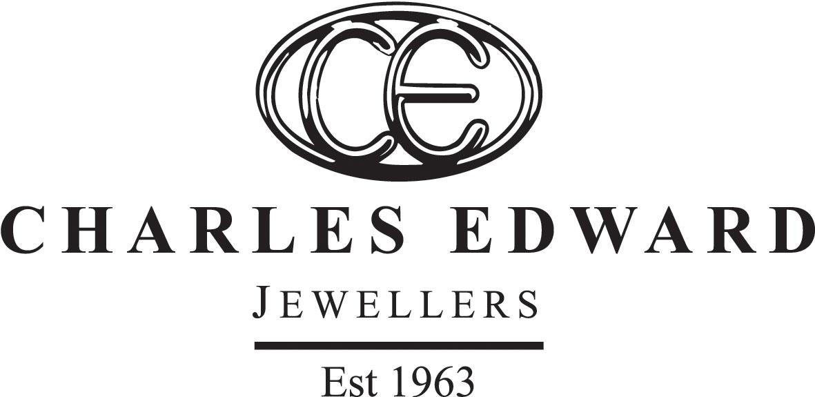 Charles Edward