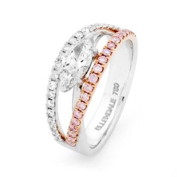 Ring EDJR008/053