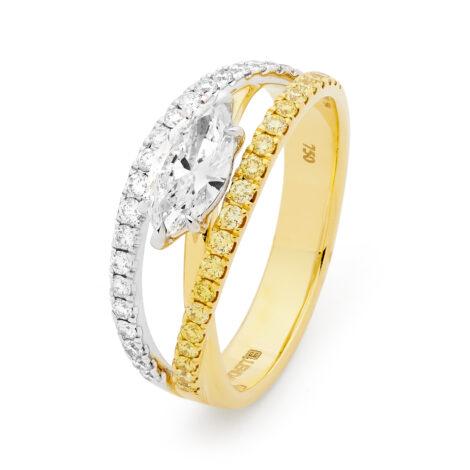 Ring EDJR008/063