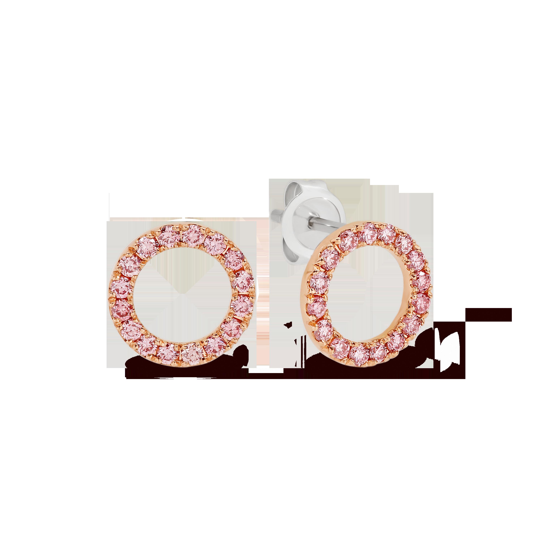 Earring EDJE023