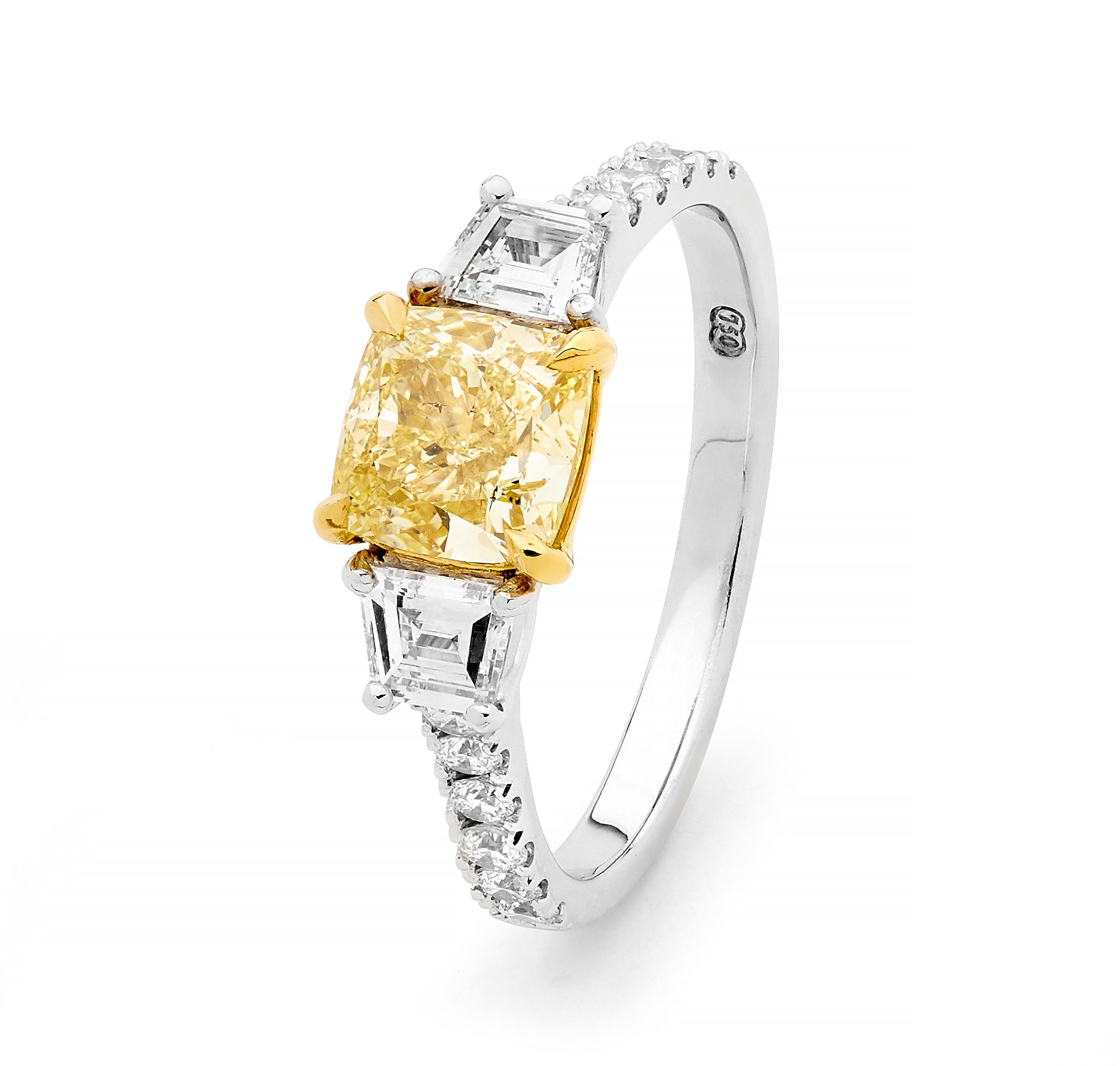 Ring EDJR049