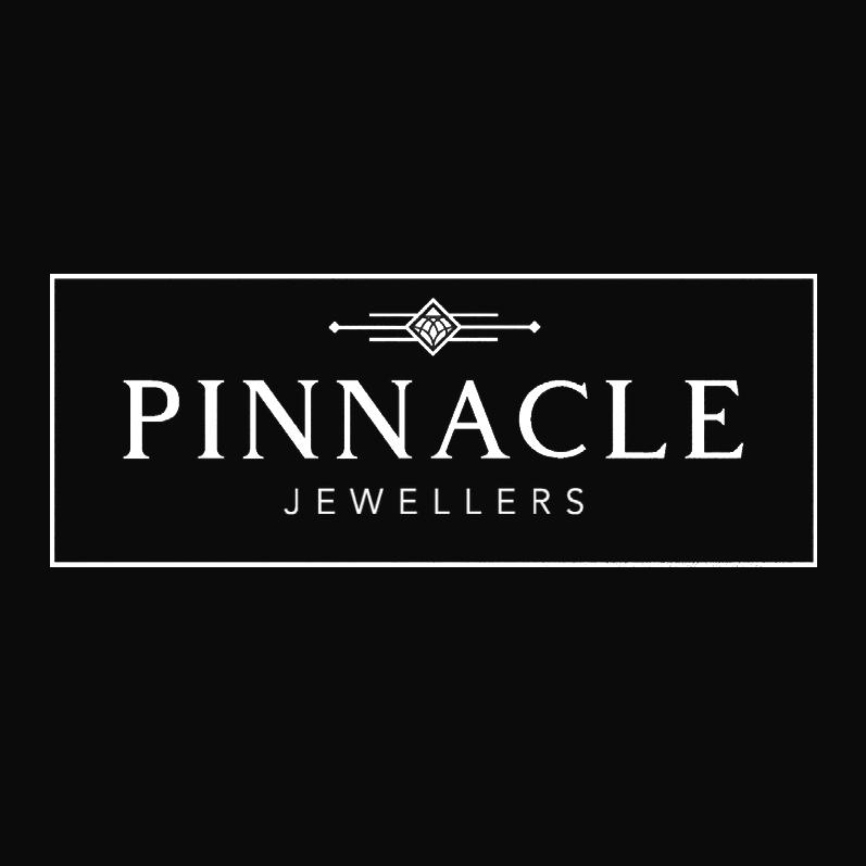 Pinnacle Jewellers
