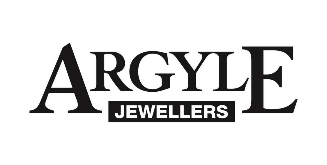 Argyle Jewellers