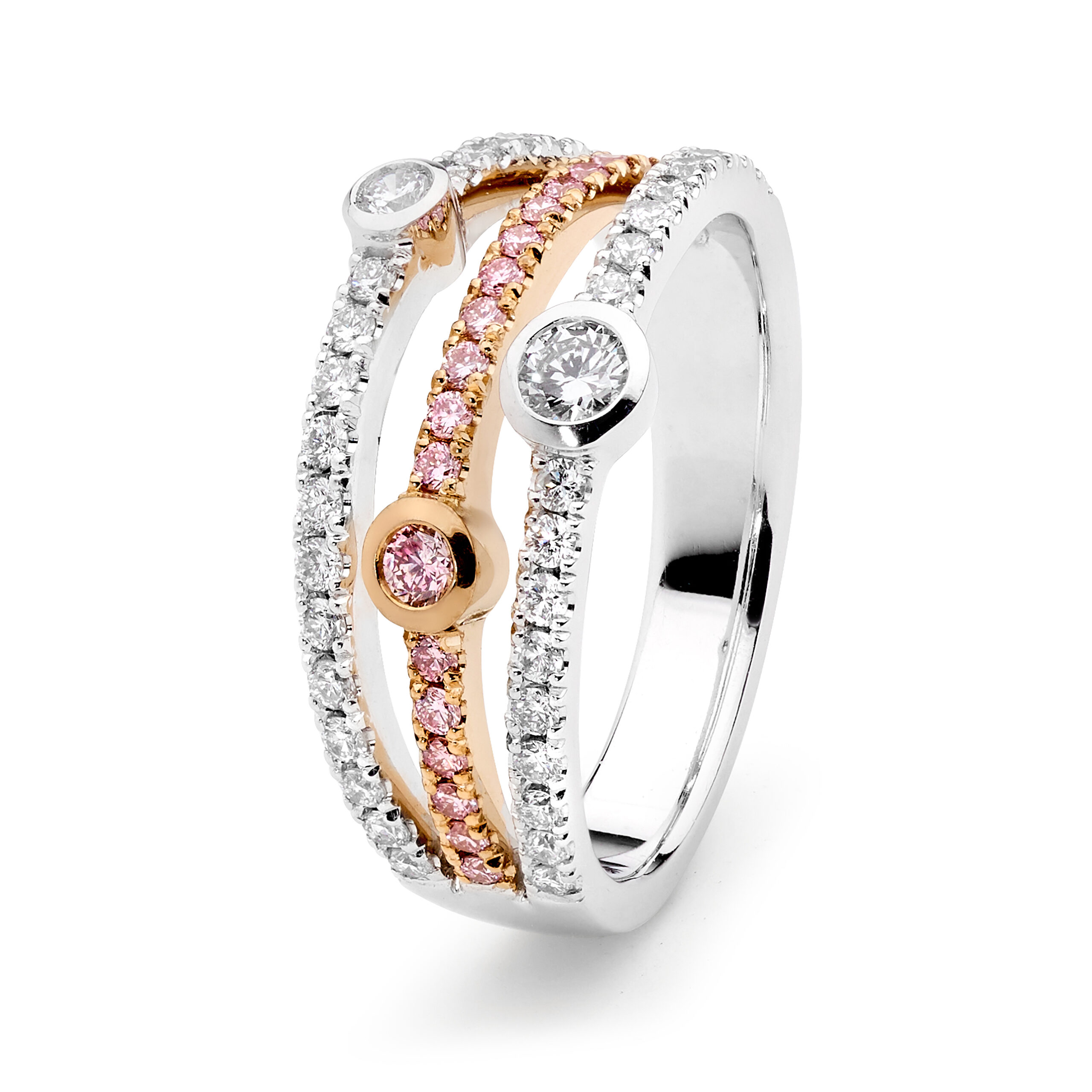 Ring EDJR036