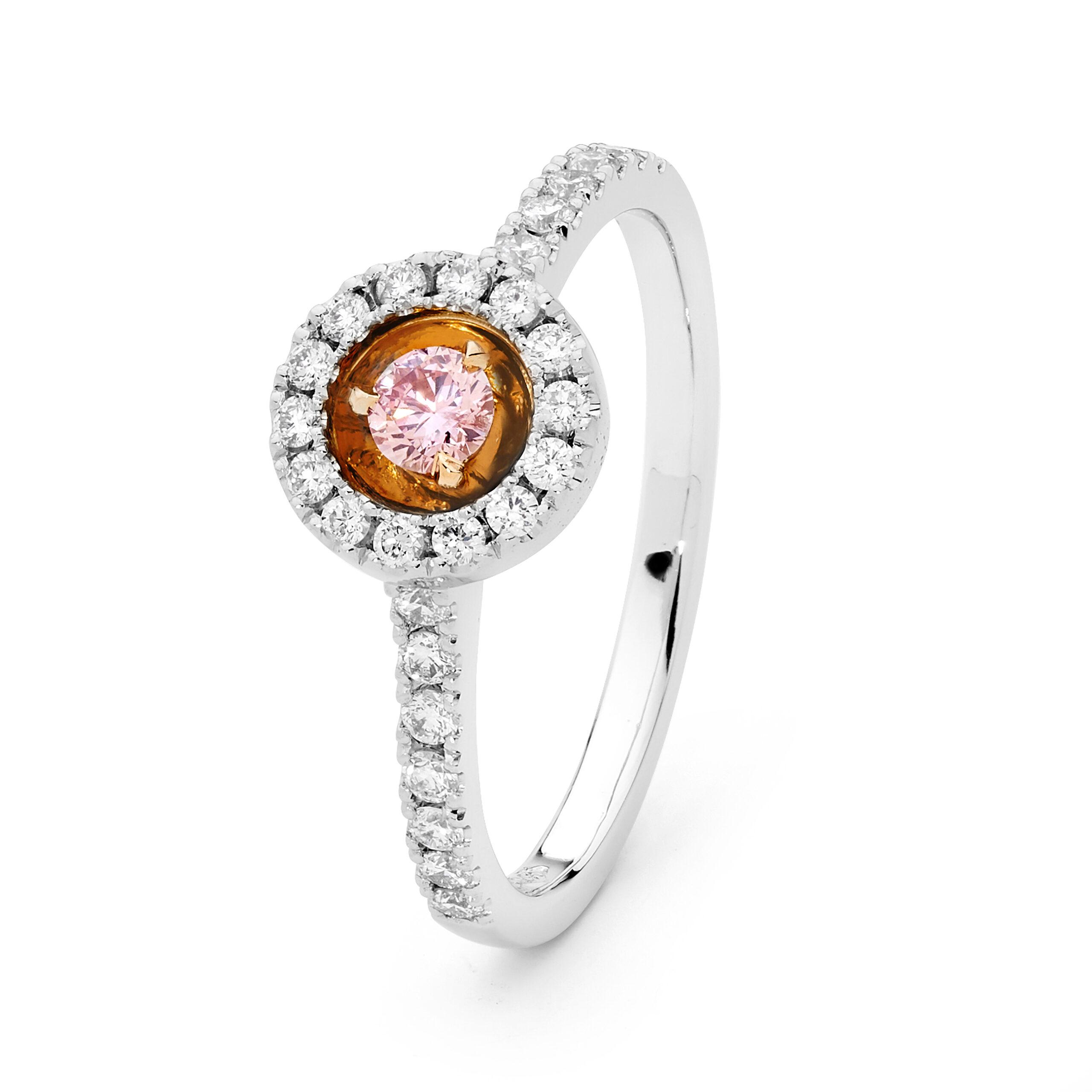 Ring EDJR044