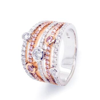 Ring EDJR037